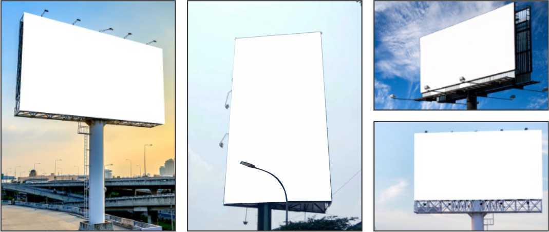 Billboard Printing Surabaya